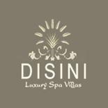 Villa Disini