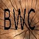 logoBWC